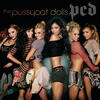 Beep - The Pussycat Dolls