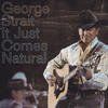 Wrapped - George Strait