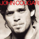 I Need A Lover - John Mellencamp