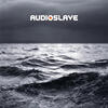 Be Yourself - Audioslave