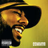 Testify - Common