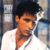 Sunglasses At Night - Corey Hart