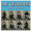 No Place To Hide - The Crusaders