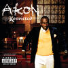 I Wanna Love You - Akon & Snoop Dogg