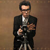 Radio, Radio - Elvis Costello & The Attractions