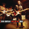(What's So Funny 'Bout) Peace, Love And Understanding - Elvis Costello & The Attractions
