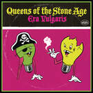 3's & 7's - Queens of the Stone Age
