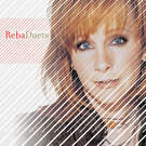 Because Of You - Reba McEntire Feat. Kelly Clarkson