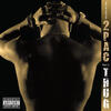 How Do U Want It - 2Pac, K-Ci, & JOJO