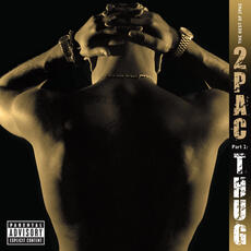 Changes - 2Pac & Talent