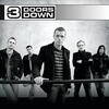 It's Not My Time - 3 Doors Down