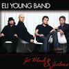 When it Rains - Eli Young Band