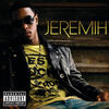 Birthday Sex - Jeremih