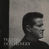 New York Minute - Don Henley