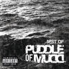 Control - Puddle of Mudd