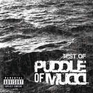 She Hates Me - Puddle of Mudd