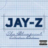 Song Cry - Jay-Z