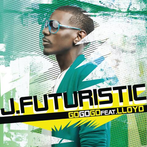 J. Futuristic