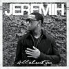Down On Me - Jeremih & 50 Cent