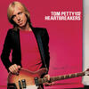 Here Comes My Girl - Tom Petty & the Heartbreakers
