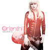According To You - Orianthi