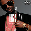 My Last - Big Sean feat. Chris Brown