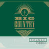 In A Big Country - Big Country
