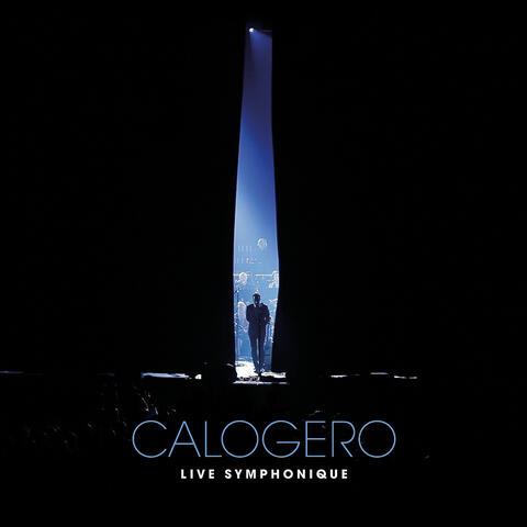 Calogero & Passi