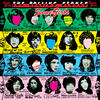 Miss You - The Rolling Stones
