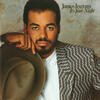 Yah Mo B There - James Ingram