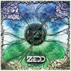 Clarity - Zedd feat. Foxes