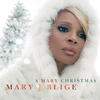 This Christmas - Mary J. Blige