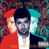 Blurred Lines - Robin Thicke, T.I., & Pharrell