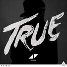 Wake Me Up - Avicii