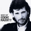 Someone Could Lose A Heart Tonight - Eddie Rabbitt