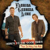 This Is How We Roll - Florida Georgia Line & Luke Bryan