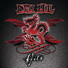 We're Not Making Love No More - Dru Hill