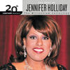 And I Am Telling You I'm Not Going - Jennifer Holliday