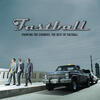 The Way - Fastball