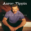 Kiss This - Aaron Tippin