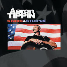 Where The Stars And Stripes And The Eagle Fly - Aaron Tippin