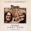 Wichita Lineman (2001 Digital Remaster) - Glen Campbell