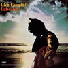 Galveston (2001 - Remastered) - Glen Campbell