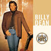 We Just Disagree - Billy Dean