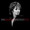We Belong (2002 - Remaster) - Pat Benatar