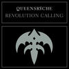 Sign Of The Times (2003 Digital Remaster) - Queensrÿche
