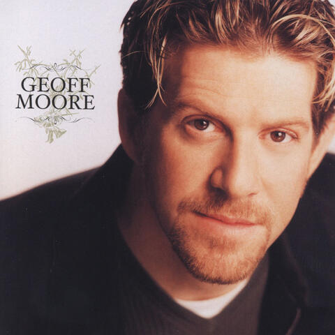 Geoff Moore & the Distance