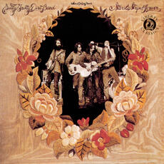 Mr. Bojangles - The Nitty Gritty Dirt Band