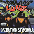 I Got 5 On It (Feat. Michael Marshall) - Luniz Featuring Michael Marshall