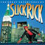 Children's Story - Slick Rick